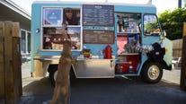 Burien City Council approves food truck pilot program, area restaurants push back