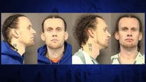 CAPTURED: Convicted child molester arrested in Marysville; detectives seek info on his whereabouts since 2017