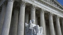 Supreme Court refuses to block upcoming federal executions scheduled for July and August