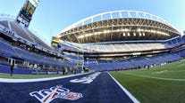 Seahawks give season ticket holders a choice for 2020