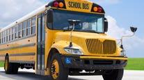 Report: More measures needed as Washington schools eye reopening