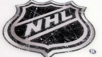 NHL Draft 101: Here's what you need to know