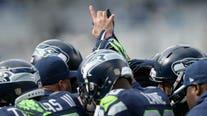 Top-flight Seahawks await Cam Newton, Patriots in Week 2
