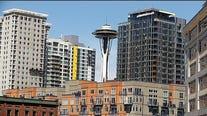 The Divide: Can Seattle's core make a comeback?