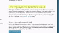 Collective misery over unemployment benefit backlog leads to a community of support
