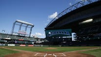 T-Mobile Park opening at full capacity on July 2