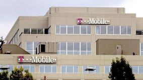 Use T-Mobile? You and 231,000 others in Washington may be due refund