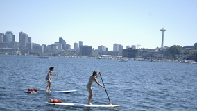 Seafair launches a new Floating Concert experience