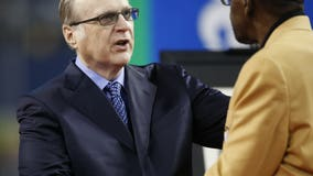 In wake of Paul Allen passing, the difference between Hodgkin's lymphoma and non-Hodgkin's lymphoma