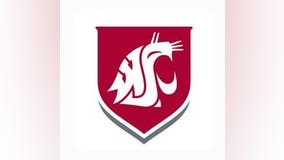 Two injured in shooting near Washington State University campus