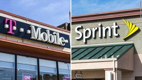 T-Mobile promises consumer benefits if Sprint deal OK'd
