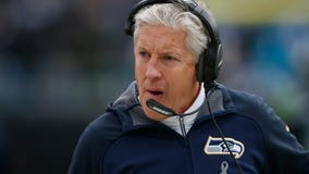 Pete Carroll excited to get back to regular games