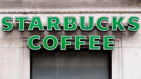 Starbucks tests asking customers for an email address when they use in-store WiFi