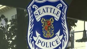 Sixth Seattle Police officer under investigation for being in DC on day of Capitol Riot