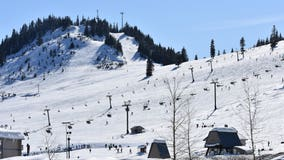 Smile big, skiers! La Nina Watch issued for this upcoming winter