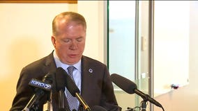 Seattle agrees to pay $150,000 settlement to man who accused Ed Murray of abuse