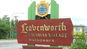 Leavenworth's Oktoberfest moves to Wenatchee for 2022