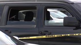 Child advocates urge back-seat alarms as 2 die in Arizona