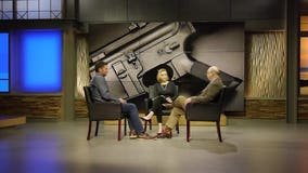 Bridging the Divide: Gun control