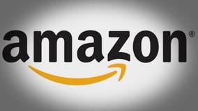 Amazon announces deals, says Black Friday sale starts Nov. 22