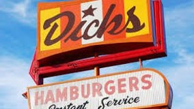 Dick's Drive-In to increase minimum wage to $19 per hour