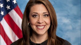GOP's Jamie Herrera Beutler wins re-election to House in WA-3