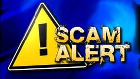 Lakewood Police warn of phone scam requesting money in name of fallen officer