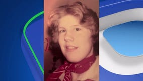 'She's precious to me:' Snohomish cold case detective identifies Jane Doe murder victim after 40 years