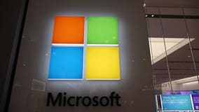 Microsoft: Seizure of sites Iranian hackers used for attacks