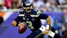 Seahawks say everything's fine with Wilson after speculation about future in Seattle
