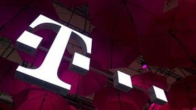 T-Mobile fined $48 million over slowing 'unlimited' data plans