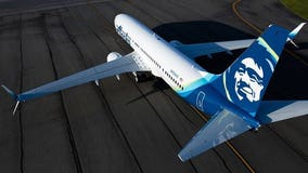 Alaska Airlines developing new sex misconduct training