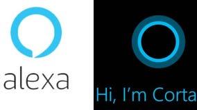 Alexa, Cortana talk to each other in Amazon-Microsoft deal