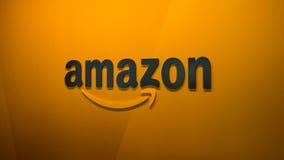 DC files antitrust case against Amazon over treatment of vendors