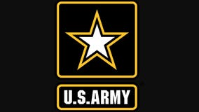 Seattle among 15 cities Army considers for home of new Futures Command