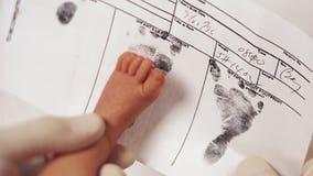 Washington will allow gender 'X' option on birth certificates