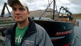 'Deadliest Catch' captain Blake Painter found dead in his Oregon home