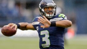 Seahawks face pivotal season now and for their future