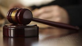 Washington man pleads guilty to wire fraud