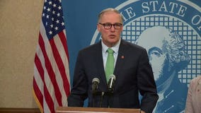Gov. Inslee signs ambitious environmental protection laws