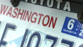 Lawsuit seeks Sound Transit to pay back car-tab fees