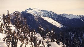 Hiker from Renton dies in fall near Snoqualmie Pass