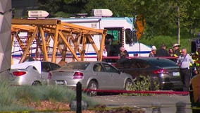 SPU student among those killed in Seattle crane collapse