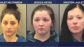 Daycare teachers accused of giving toddlers melatonin-laced gummies