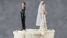 You may not have to pay alimony if your ex shacks up with someone else, Utah court rules