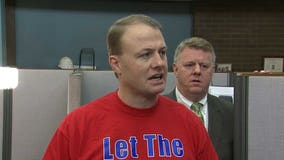 Tim Eyman ordered to pay $2.9 million to reimburse taxpayers, attorney general says