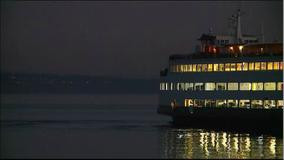 Alaska seeks bids to add crew quarters to idle state ferry