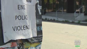 Calls to end Seattle's 'CHOP' zone increase as protestors say they won't leave