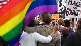 Lawmakers in Olympia try again to outlaw gay conversion therapy on minors