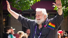 Seattle LGBTQ community reflects on life of gay rights pioneer after landmark Supreme Court ruling